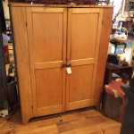 Great early 19th Century Cupboard
